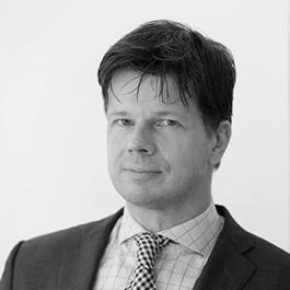 Advocaten 265x265_Willem