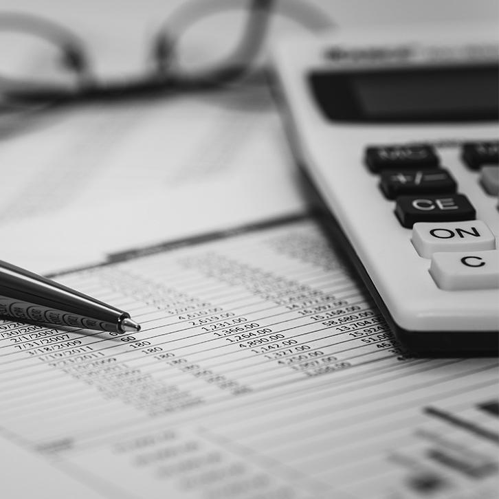 Financieel-economisch strafrecht