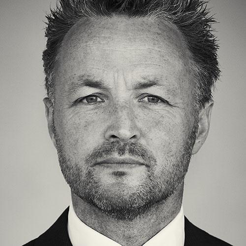 David Jagersma_Captures_Jeroen Soeteman