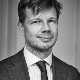 Willem Jebbink