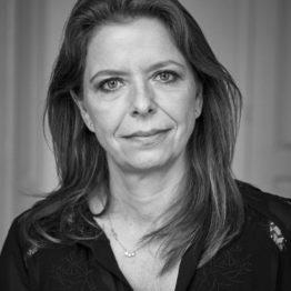 Ivonne Leenhouwers